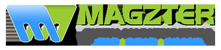 magzter-logo